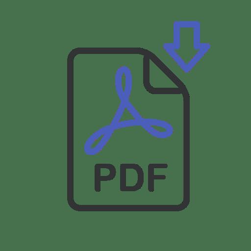 Praxis Dr. Feulner Erlangen PDF-Logo