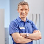 Praxis Dr. Feulner Erlangen Dr. Joachim Feulner