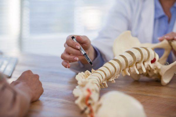 Praxis Dr. Feulner Medizinische Kräftigungstherapie Erlangen